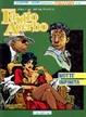 Cover of Frutto Acerbo 2 - Notte Infinita