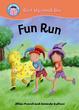 Cover of Fun Run