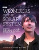 Cover of Wonders of the Solar System