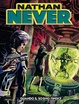 Cover of Nathan Never n. 290