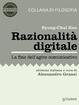 Cover of Razionalità digitale