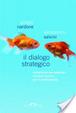 Cover of Il dialogo strategico