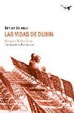 Cover of Las vidas de Dubin