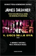 Cover of VirtNet Runner
