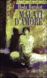 Cover of Malati d'amore