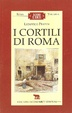 Cover of Cortili di Roma