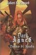 Cover of Dark Agnes