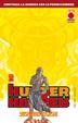 Cover of Hunter X Hunter vol. 29