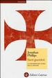 Cover of Sacri guerrieri