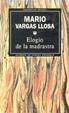 Cover of Elogio de la madrastra