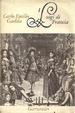 Cover of I Luigi di Francia