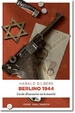Cover of Berlino 1944