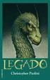 Cover of Legado