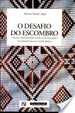 Cover of O desafio do escombro