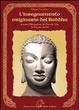Cover of L'insegnamento originario del Buddha ovvero l'Hīnayāna