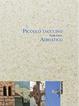 Cover of Piccolo taccuino adriatico