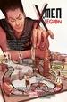 Cover of X-Men: Legion vol. 2
