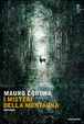 Cover of I misteri della montagna