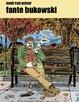 Cover of Fante Bukowski