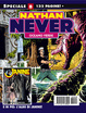 Cover of Nathan Never Speciale n. 8