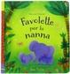 Cover of Favolette per la nanna. Racconti per la nanna