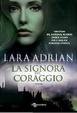 Cover of La signora del coraggio
