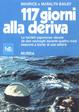 Cover of 117 giorni alla deriva