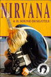Cover of Nirvana & il sound di Seattle