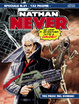 Cover of Nathan Never Speciale n. 21