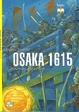 Cover of Osaka 1615