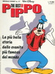 Cover of The best of Pippo