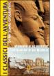 Cover of Viaggio e scoperte in Egitto e in Nubia