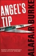 Cover of Angel's Tip