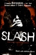 Cover of Slash