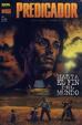 Cover of Predicador: Hasta el fin del mundo