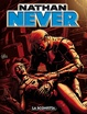 Cover of Nathan Never n. 282