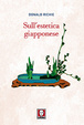 Cover of Sull'estetica giapponese
