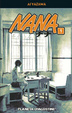 Cover of Nana 1