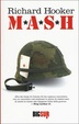 Cover of M*A*S*H