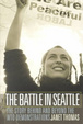 Cover of The battle in Seattle