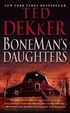 Cover of Boneman's Daughters