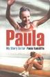 Cover of Paula