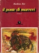 Cover of Il ponte di Marreri