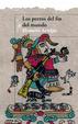 Cover of Los Perros Del Fin Del Mundo