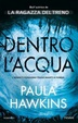 Cover of Dentro l'acqua