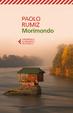 Cover of Morimondo