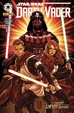 Cover of Darth Vader #18