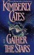 Cover of Gather the Stars