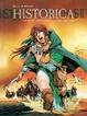 Cover of Vae Victis! vol. 2: Giulio Cesare e la conquista della Gallia