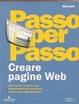 Cover of Passo per Passo
